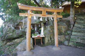 平成29年淀姫神社例大祭 岩屋祭り